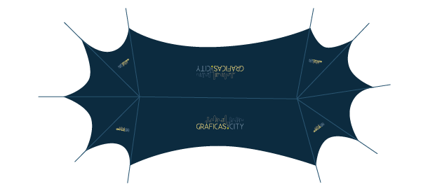 carpa-doble-logos