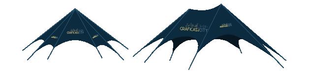 carpa-simple-logos