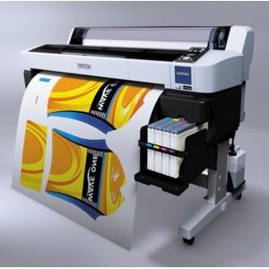 El equipo completo de sublimación de tinta para crear artículos promocionales y textiles de alta calidad